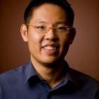 Tan Yinglan