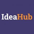 IdeaHub Accelerator : Fall Cohort