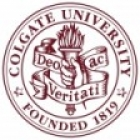 Colgate Entrepreneurs Fund 2015