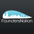 Cofounders Bootcamp