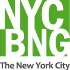 NYC Business & Entrepreneur Grade-A Networking Mixer