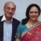 Guruprakash Rao