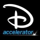 Disney Accelerator Cohorts