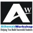 Athena's Workshop, Inc.