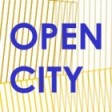 Open City Competition