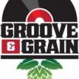Groove & Grain