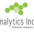 Scanalytics