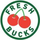 Fresh Bucks NW