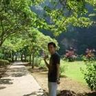 Ken Tan