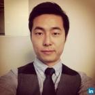 Jiale Wang