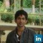Vignesh Krishnakumar