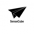 SenseCube Spring 2014