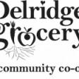 Delridge Grocery Cooperative