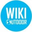 wikiOutdoor