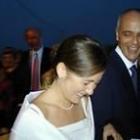 Ugo Marini