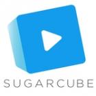 Sugarcube Inc.