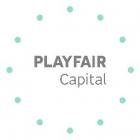 Playfair Investment portfolio