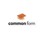 Common Form, Inc.