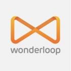 Wonderloop.me