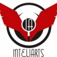 Inteliarts