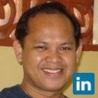 Tito Mari Francis Escaño