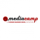 Media Camp SF 2014