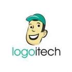 Logoitech offer 20% off of each service