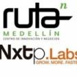NXTP Labs - RutaN Edition 2