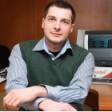 Evlogi Vatzev