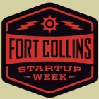 Fort Collins Startup Week May 20-25th