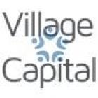VilCap VentureWell: Health 2014