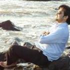 Raghav Vohra