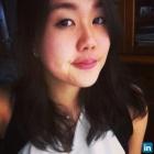 Hui Wen Lin