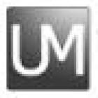 UMWeb Co.