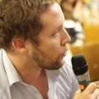 Yatan Blumenthal Vargas