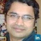 Joyjeet Dey Majumdar