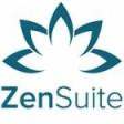 ZenSuite.net