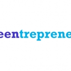 TheTeentrepreneur