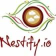 Nestify