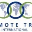 Remote Trial International