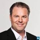 Florian Steger