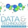 LibrarySystem Performance Data&Analysis