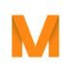 Menlo Ventures Investments