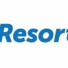 ResortScoop