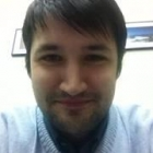 Ivan Guzenko