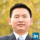 William Vu Huynh, MBA