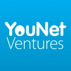 Founders Accelerator Program 2014 - YAP