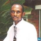 Samson Akweson
