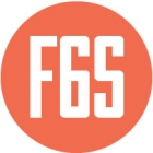 F6S Benefits