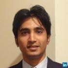 Sagar Pagare